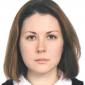 Кудрявцева Ольга