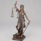 """Юр. служба """"Доступное правосудие"""""""