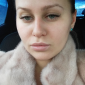 Савченко Виктория Юрьевна