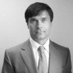 Федоров Виктор Александрович
