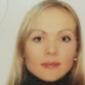 Ларионова Юлия Викторовна