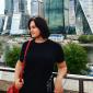 Медведева Юлия Игоревна