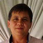 Пченикин Валерий Владимирович