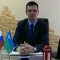 Каледин Виталий Сергеевич