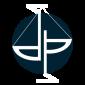 Юридическая компания Дом Права