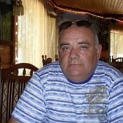 Альтерготт Фридрих Фридрихович.