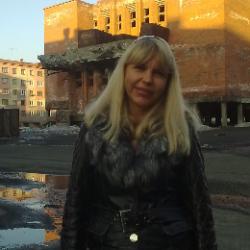 Ирина Ирина Александровна