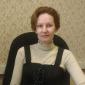 Конина Анна Вадимовна