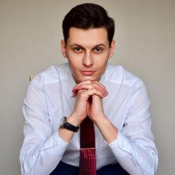 ИП Кораблин Артем Ильич
