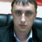 Мелехов Максим Сергеевич