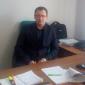 Рахимов Ильмар Фаузиевич