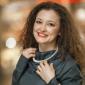 Алимова Ирина Николаевна
