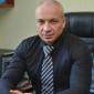 Нечаев Сергей Антонович