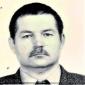 Олейник Валерий Петрович