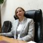 Пономарёва Ольга Игоревна
