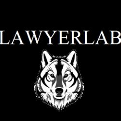 ЮК Lawyerlab