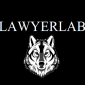 ЮК Lawyerlab