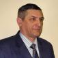 Тупало Владимир Геннадьевич