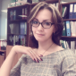 Косенкова Ирина Вячеславовна