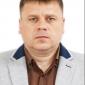 Евсеенков Алексей Алексеевич