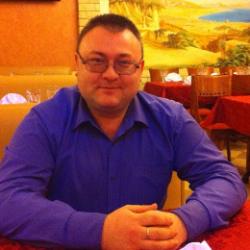 Валуйкин Роман Николаевич