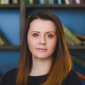 Щербо Лариса Владимировна