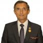 Гоголев Михаил Николаевич