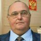 Кулигин Георгий Борисович