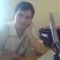 Алекбаров Эдуард