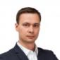 Матвеев Александр Викторович