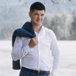 Павел Тюков Владимирович