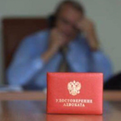 Графов Михаил Валентинович
