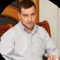 Адвокат Барышников Сергей Владимирович