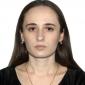 Эменгаджиева Хадижат Абдулабековна