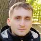 Федяй Игорь Сергеевич