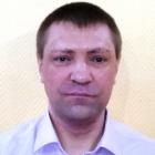 Веркин Александр Николаевич