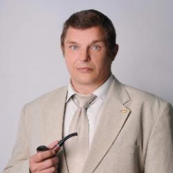 Сальников Анатолий Алесандрович