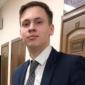 Коломиец Никита Анатольевич