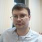 Корольков Денис Александрович