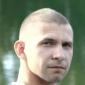 Афанасов Геннадий Михайлович