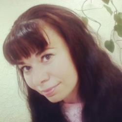 Сотскова Валерия Валерьевна