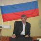 Мардашов Владислав Михайлович