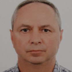 Шашков Валерий Анатольевич