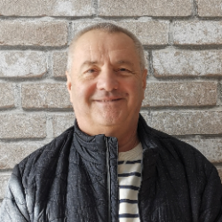 Синицкий Георгий Леонидович