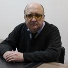 Зинзер Евгений Борисович