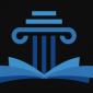 Тюменский центр юридической помощи