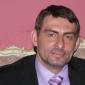 """ООО """"Право Закона"""""""