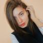 Мария Танзыкова Васильевна