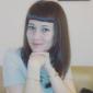 Богачева Екатерина Михайловна