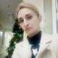Слободянюк Татьяна